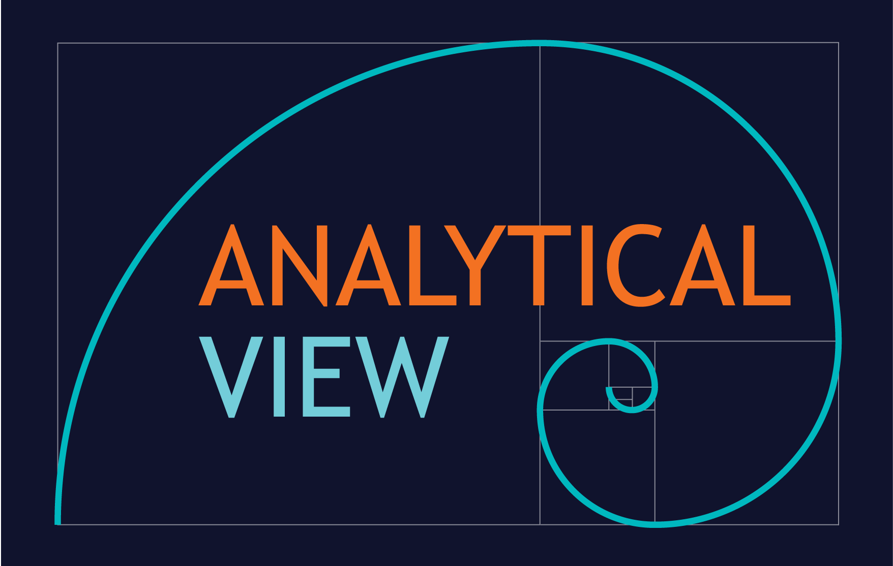 Analytical View