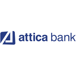 https://analyticalview.com/wp-content/uploads/2021/02/1280px-Attica_Bank.png